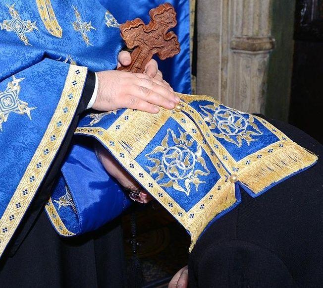 Spovedania. Tactul și strategia duhovnicului